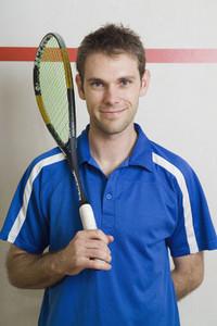 Raquetball 30