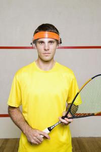 Raquetball  33