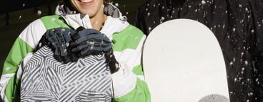 Snowboard Night  10