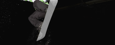 Snowboard Night  12