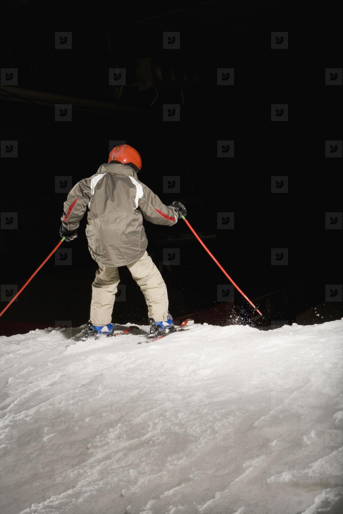 Snowboard Night  18