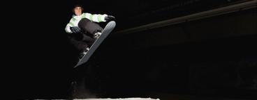 Snowboard Night  19