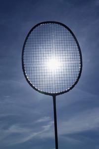 Serious Tennis 04