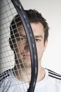 Serious Tennis 10