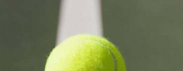Serious Tennis  20