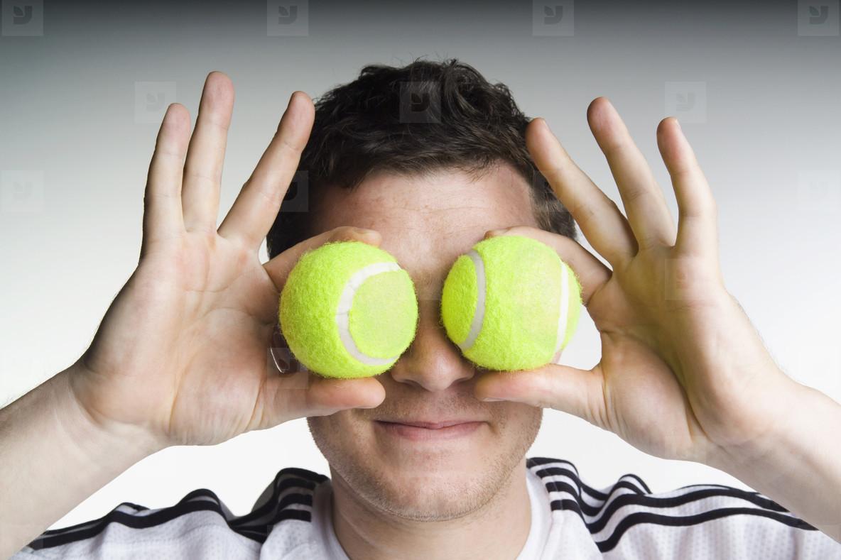 Serious Tennis  28
