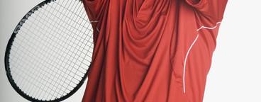 Serious Tennis  33