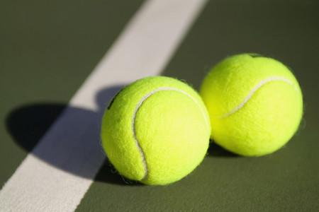 Serious Tennis 37