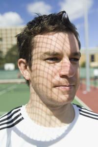 Serious Tennis 52