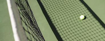 Serious Tennis  53