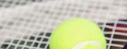 Serious Tennis  55