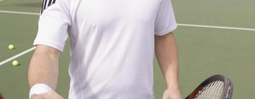 Serious Tennis  62
