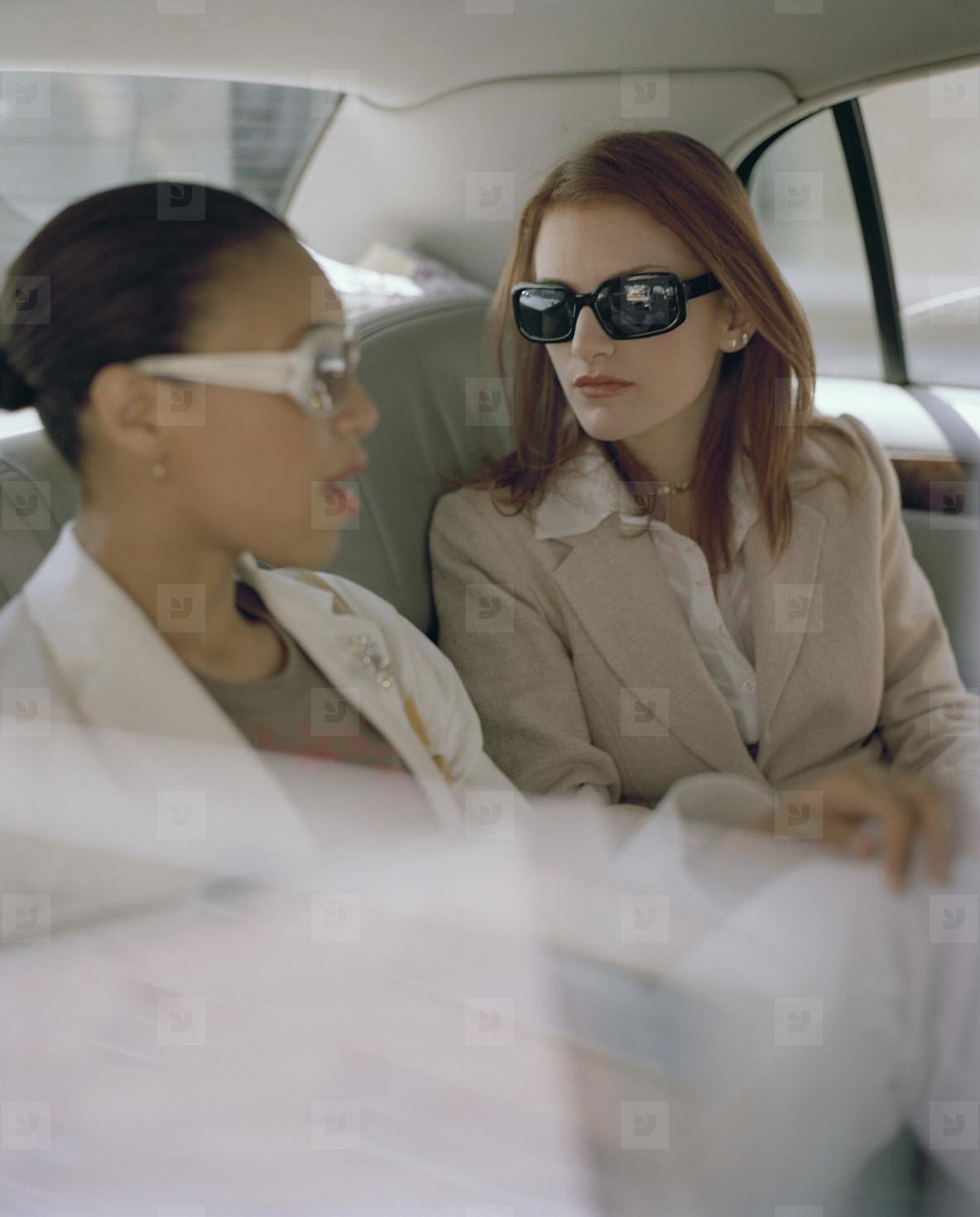 NYC Girlfriends Shopping  33