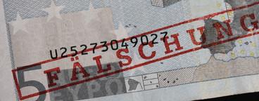 Stamped Verdict  24