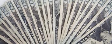 Money Money Money  01