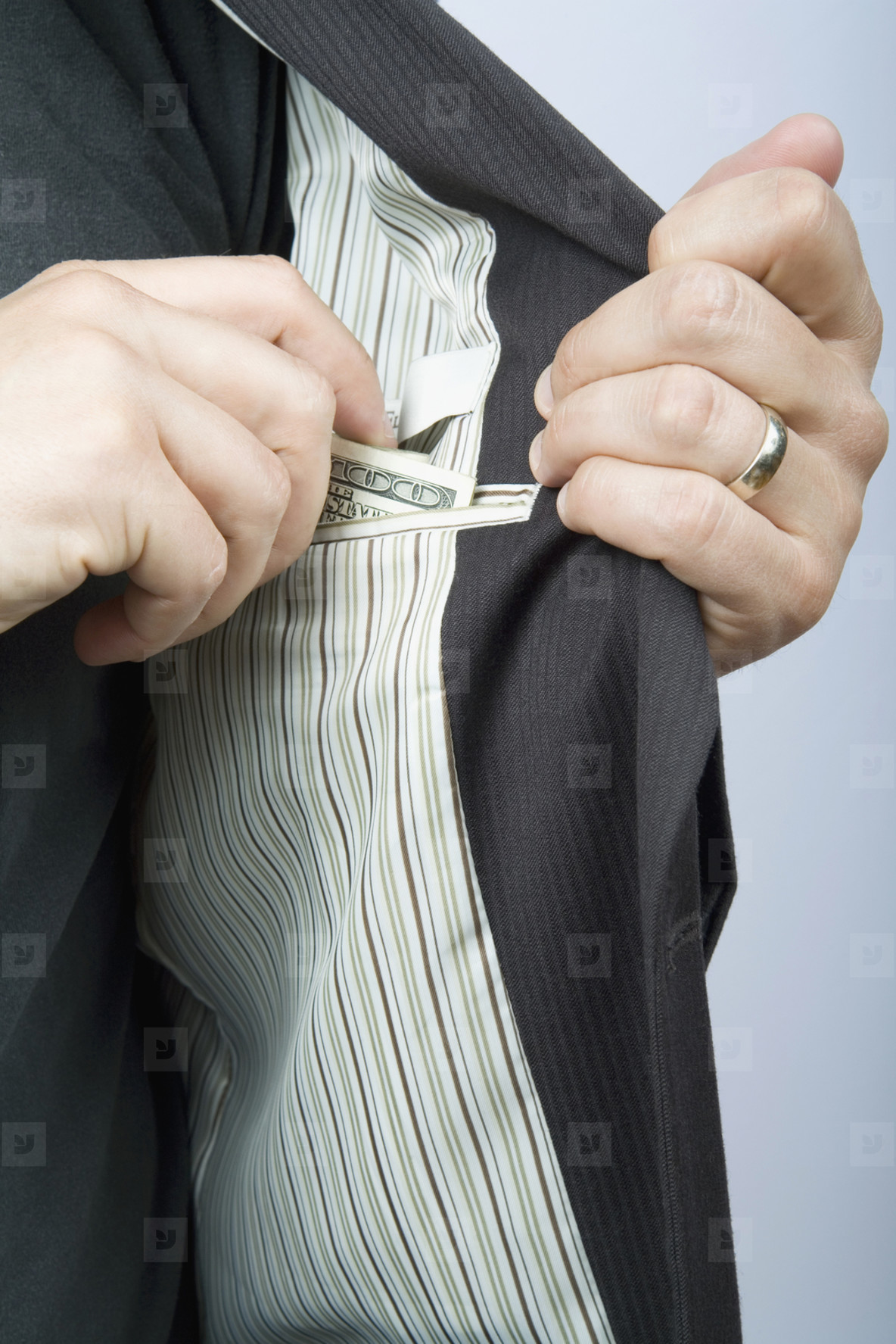 Money Money Money  03