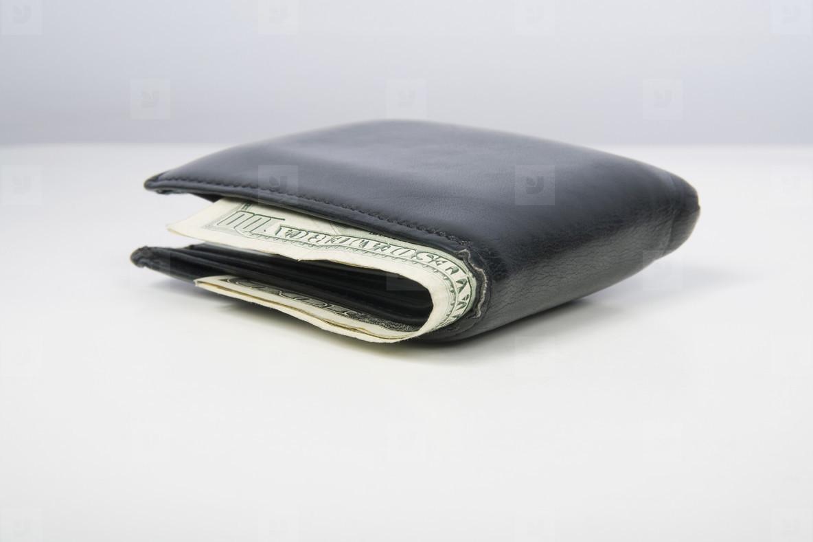 Money Money Money  04