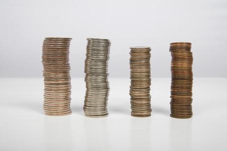 Money Money Money  06