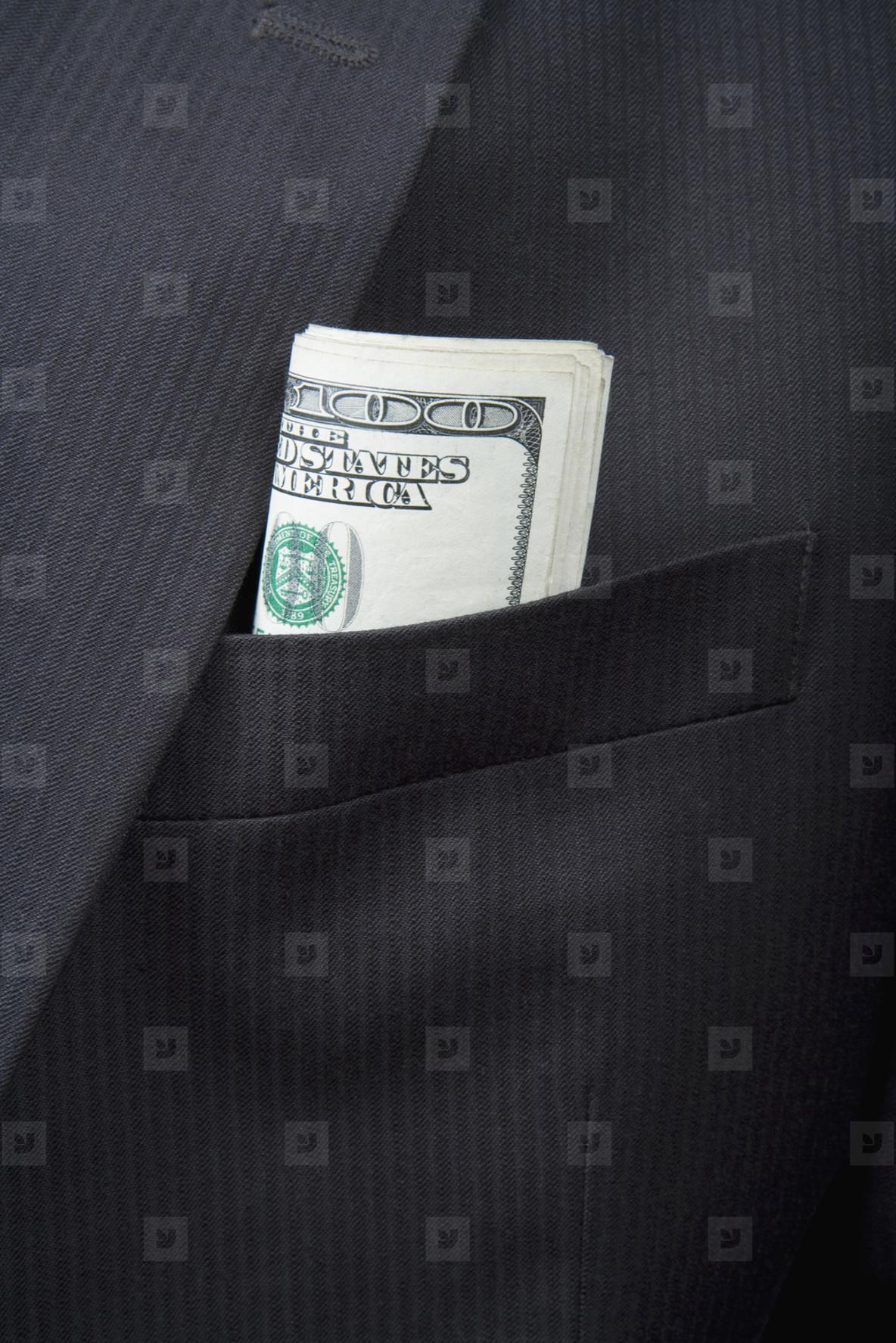 Money Money Money  07