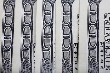 Money Money Money 10