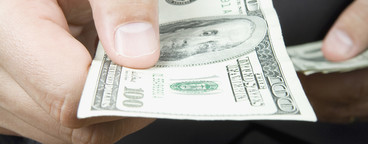 Money Money Money  11