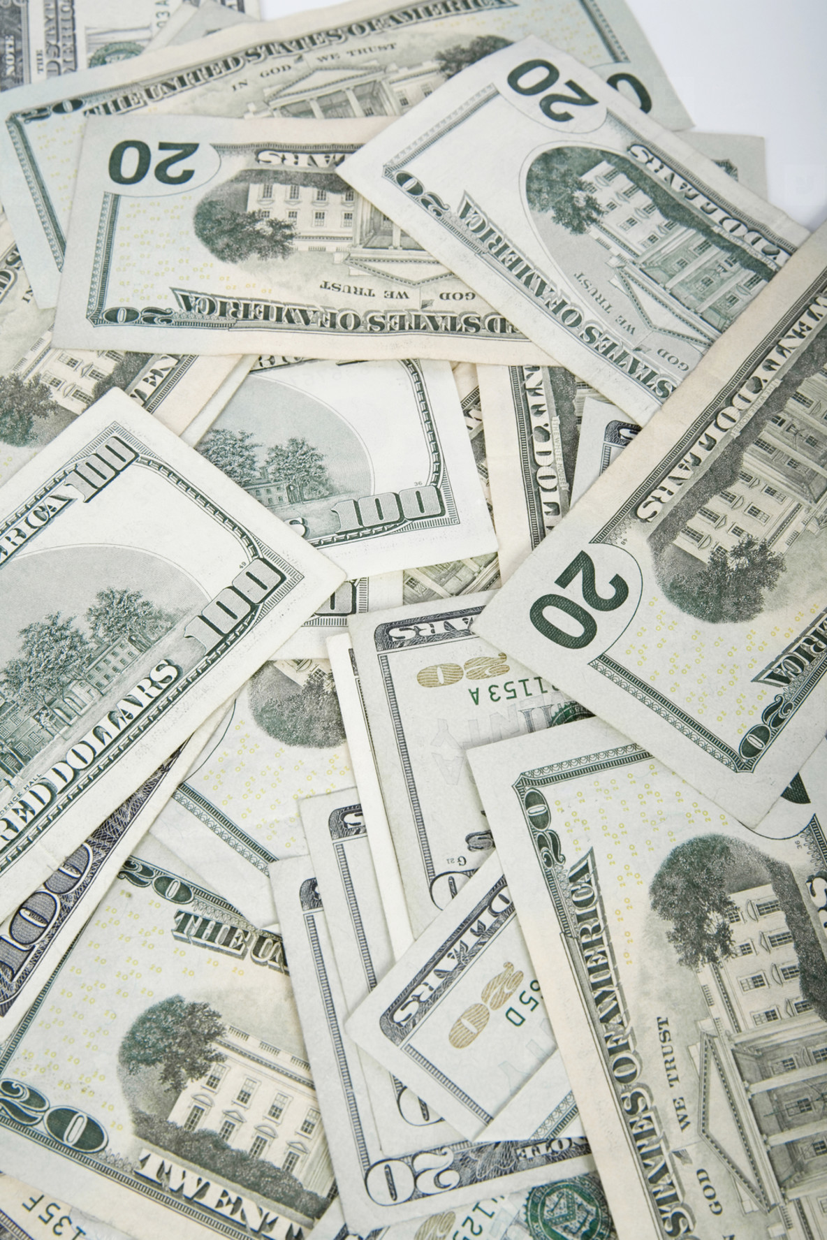 Money Money Money  12