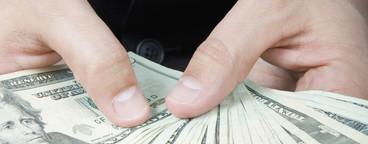 Money Money Money  15