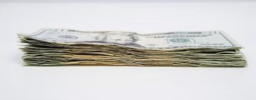 Money Money Money  16