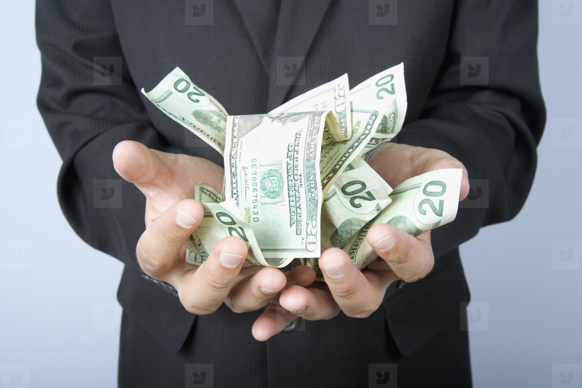 Money Money Money  17