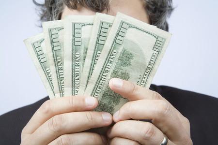 Money Money Money 19