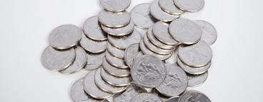 Money Money Money  20
