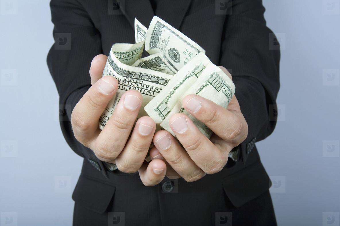 Money Money Money  21