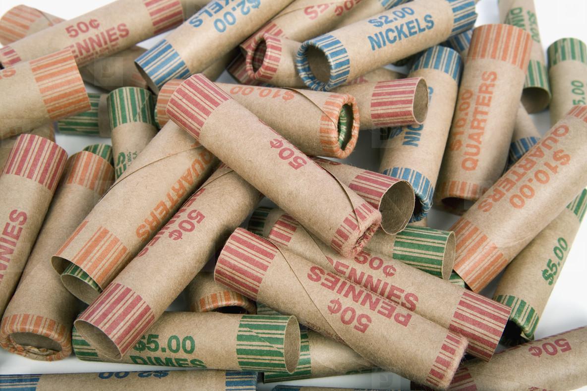 Money Money Money  22