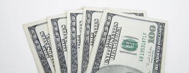Money Money Money  23
