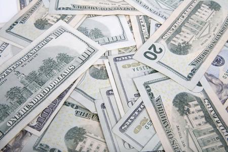 Money Money Money 25