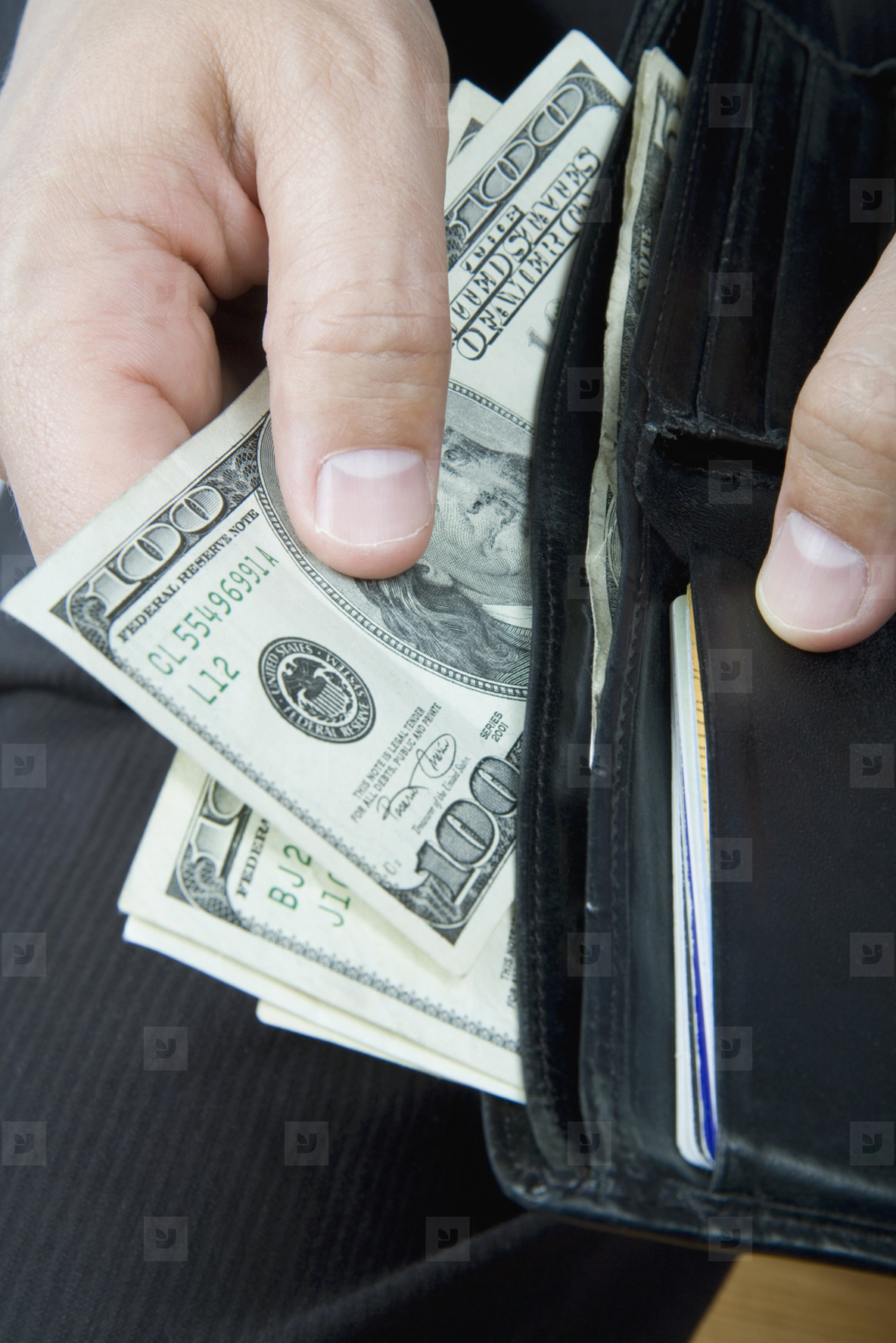 Money Money Money  26