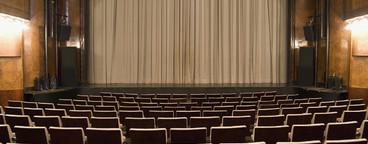 Night at the Movies  12