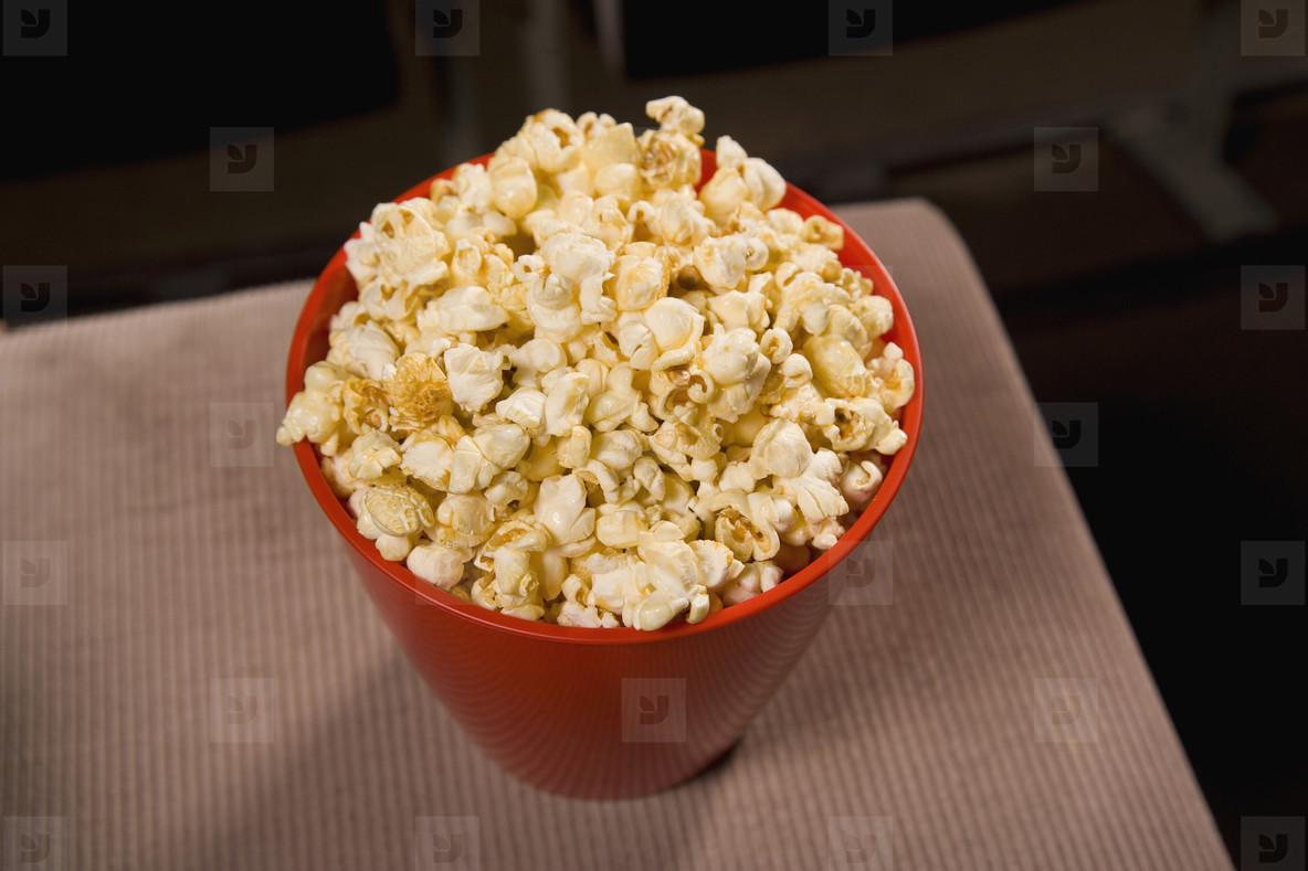Night at the Movies  24
