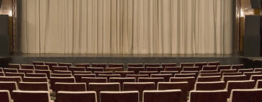 Night at the Movies  29