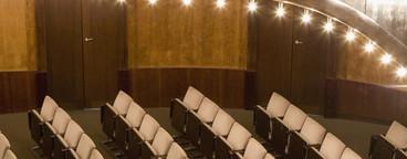 Night at the Movies  34