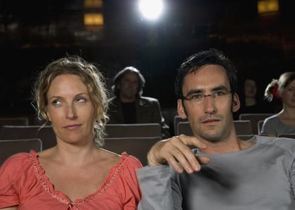 Night at the Movies 51
