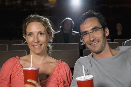 Night at the Movies 68