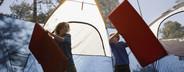Kids Camping Weekend  21