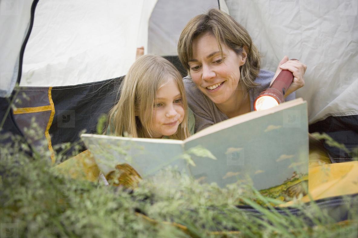 Kids Camping Weekend  25