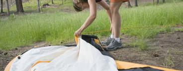 Kids Camping Weekend  32