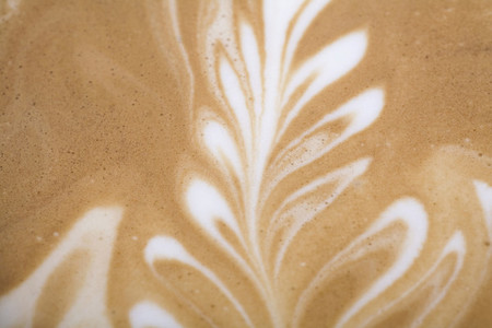 Cafe Life 05
