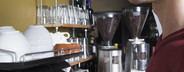 Cafe Life  07