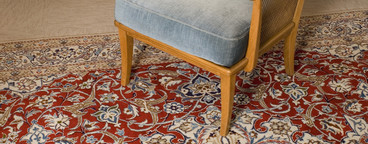 Grandma Interior Design  13