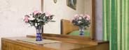 Grandma Interior Design  16