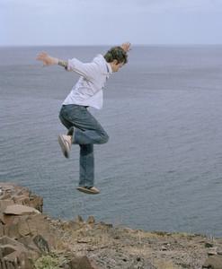 Jump Swing Balance 11